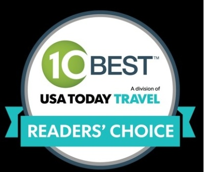 10Best-USA-Today-logo2