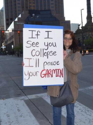 garmin-312x420