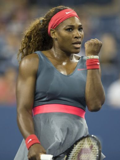 1377928010000-USP-Tennis-US-Open-S-Williams-vs-Shvedova