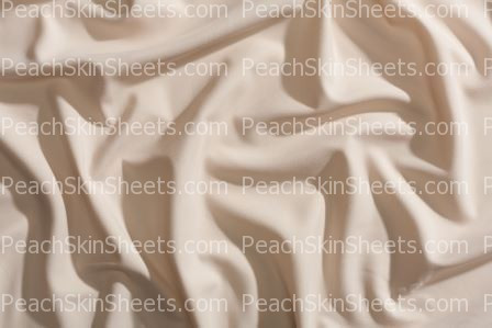 ALMOND_WATERMARK_e3df3116-d107-4cde-9341-306fc728d003_large