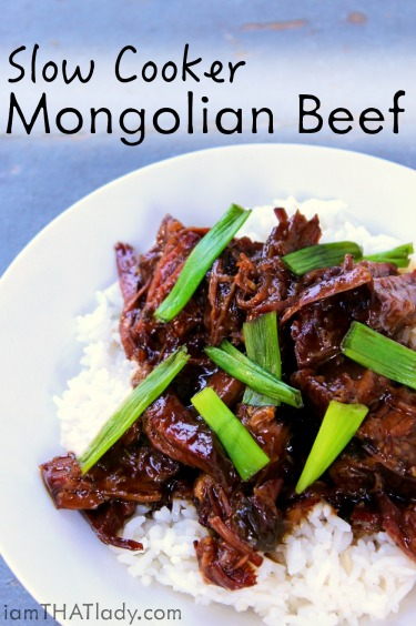 Mongolian-Beef-Pinterest1