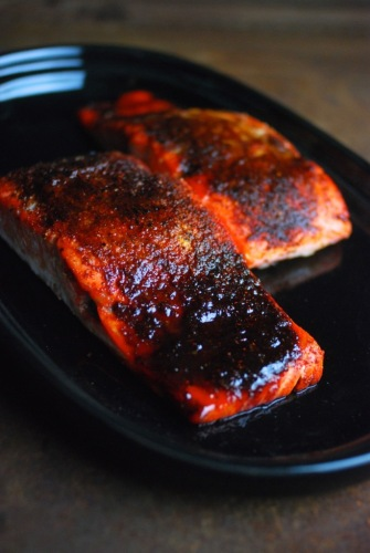 Oven-Roasted-BBQ-Salmon_vert-1_pp-685x1024