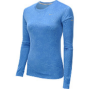 nike-womens-printed-miler-long-sleeve-running-t-shirt_750339