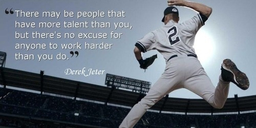 derek-jeter-quote-elite-daily1