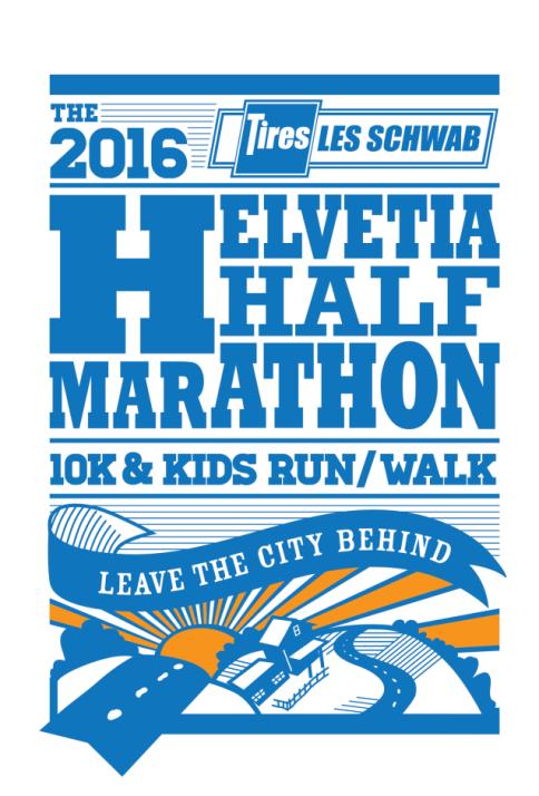 Helvetia-Logo-Sharing-2016-637x940