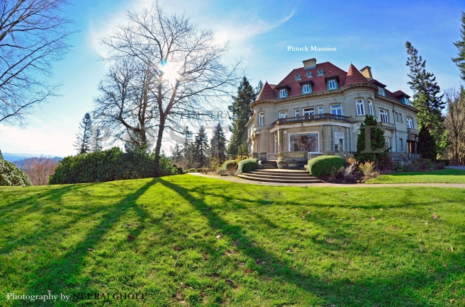 pittock-mansion-watermark