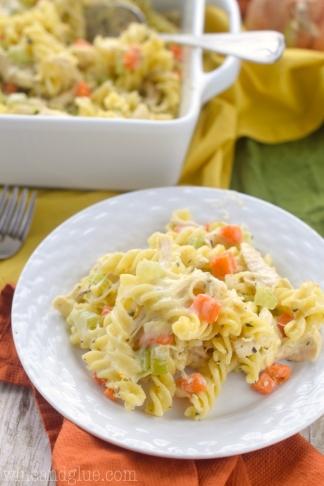 chicken_noodle_soup_casserole_3
