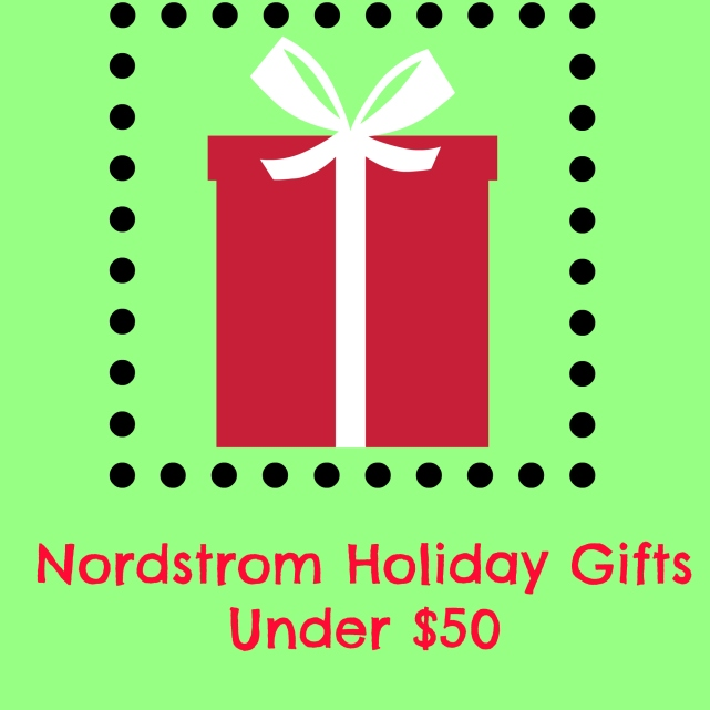 nordstrom-gifts