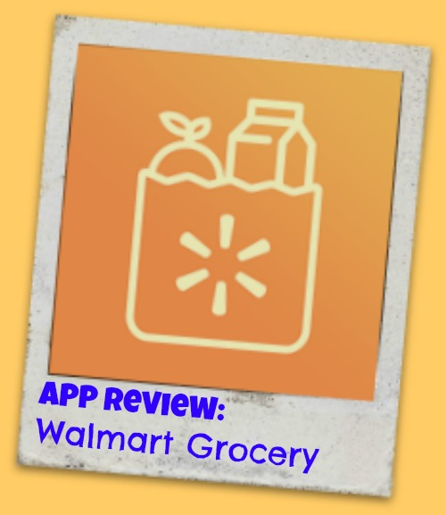 walmart-grocery-app-review